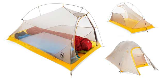 tenda-ultra-light-hiking-4