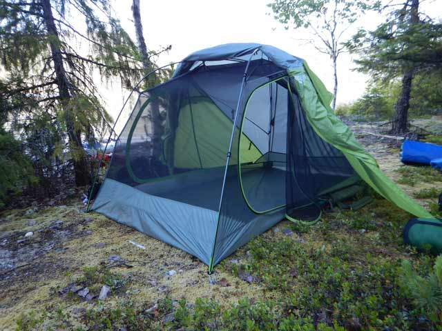 tenda-ultra-light-hiking-7