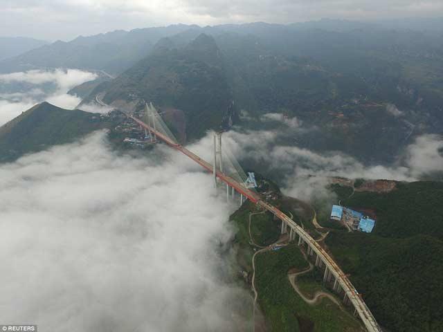 jembatan-tertinggi8