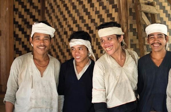 Indonesia asli garut - 1 2