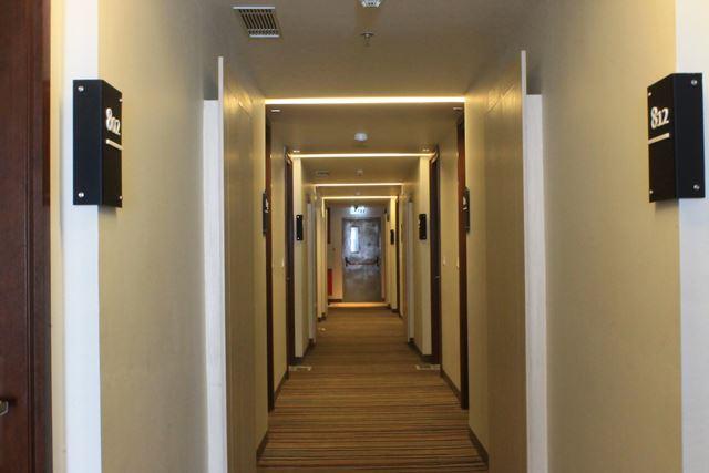 cerita horor di hotel